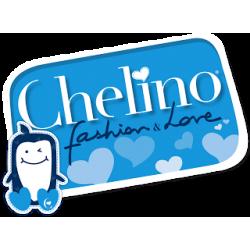 Chelino Love Pañal T-3...