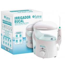Farline Irrigador Bucal Bl
