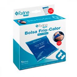 Farline Bolsa Gel Frio-Calor