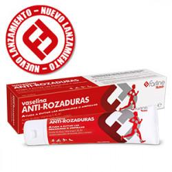 Farline Antirrozaduras 60 ml