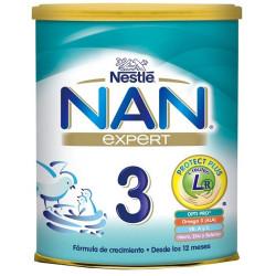 Nan Expert 3 800 gr